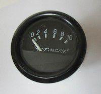 вказів.тиску оливи  (камаз), 190438713, камаз маз краз