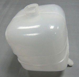 бачок розширювальний г-24 уаз.ваз, 190452379, ваз