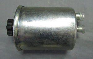 бачок насоса гур 3110,3302,уаз, 190452445, газ