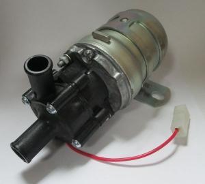 є-насос опалювача 3302 д-14мм, 190481016, газ