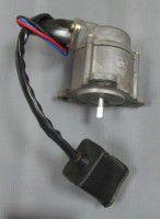 датчик спідометра (камаз.лаз), 190481049, камаз маз краз