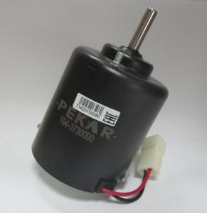 електродвиг.опалювача 2410.3110, 190481109, газ
