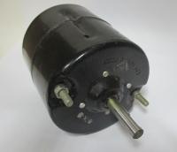 електродвиг.опалюв.зіл-130, 190481111, зил