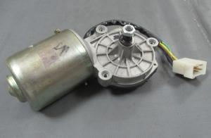е-двиг.с-о газ, 190481129, газ