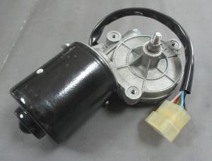 електродвигун с-о.3302 2108, 190481136, газ
