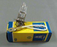 авто лампа галогенова marelli 24V-70 H3
