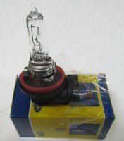 авто лампа галог marelli, 12v 65w h9, 190501059