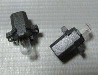 авто лампа narva 17036-цок- 12-1.2