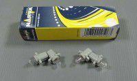 авто лампа narva 17039-цок- 24W1.2