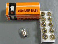 а-лампа -однок-стоп.повор. 24060