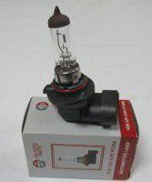 Авто лампа галогенова 40019 12V 42W H10