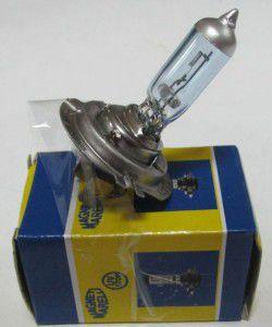 а-лампа галоген. мареллі блакитна, 190501122