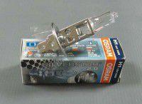 авто лампа галогенова osram 64150 svs, 12v 55w h1+50, 190501179