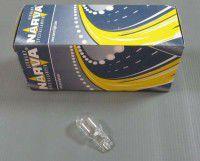 а-лампа narva 17631 б-ц 12-16-2.1