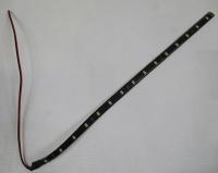 а-лампа світлодіод лента 30см, 12v, 190501519