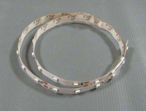 авто лампа світлодіод лента черв 50 см, 190501671