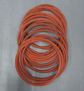 кільце гільзи камаз к-тчервон, 243501045, камаз маз краз