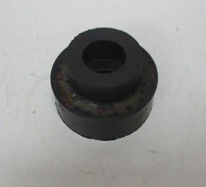 подушка двиг.зад.уаз,г-53, 243502008, уаз