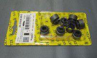 сальники клапанів (8шт.)к-т goetse, 243502042, газ