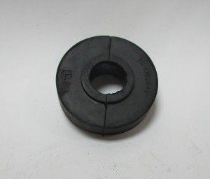 подушка радіатора уаз, 243502143, уаз
