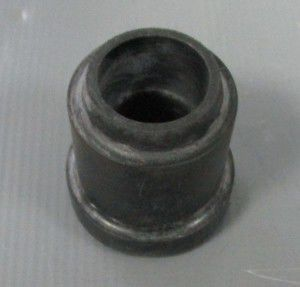 втулка н-рич одноборт, 243502148, газ