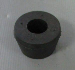 втулка аморт -53-, 243502157, газ