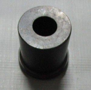 втулка ресори -31029.раф-, 243502171, газ