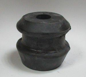 подушка двиг пер.4301, 243502179, газ