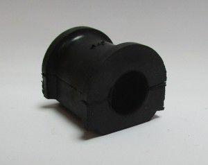 подушка стабілізатора газ, 243502194, газ