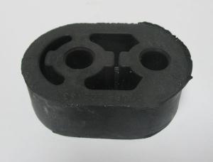 амортизатор підв глушника 3302 дк, 243502411, газ