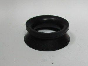 пильовик р-тяг мал, 243552292, камаз маз краз