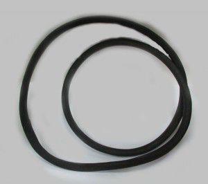 ремінь вент. г-53, 244033101, газ