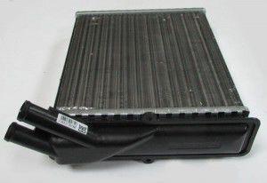 радіатор отоплювач н-шевроле, 250000020, ваз