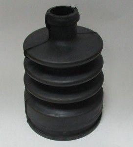 пильовик шруса зовнішн 2123, 250000052, ваз