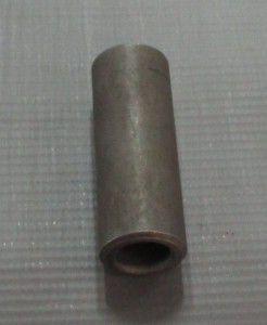 втулка аморт зад верх(метал), 300000142, daewoo