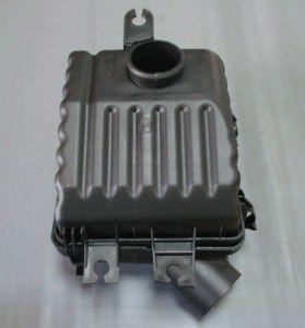 корпус фильтра возд  ланос, 300000292