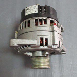 генератор ланос 1,4 сенс інж 73а, 300000305, daewoo