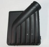 корпус повітр фільтру ланос 1,5 верхн., 300000367, daewoo
