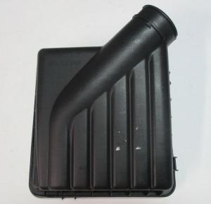 корпус повітр фільтру ланос 1,5 верхн., 300000367