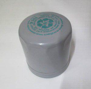 фільтр оливи колан 500, 300000692