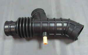 патрубок возд. фильтра нексия, 300001009