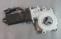 є-двиг.склопід лів нексія 3гр, 300001061, daewoo