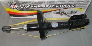 амортизатор перед стійка газ hort, 300001131, daewoo