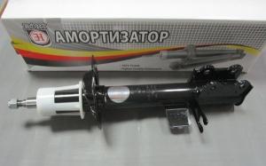 амортизатор задн лачетти прав., 300150201, chevrolet
