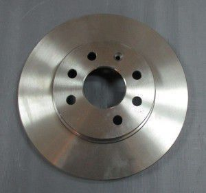 диск гальм.перед .нубіра, 300200119, daewoo