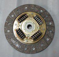 диск зчепл ферридо (valeo), 300200314, chevrolet