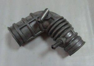 патрубок возд.фильтра с датч, 300200349, daewoo