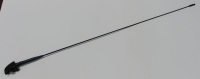 антена на кришу авео, 300300366