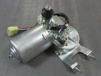 електродвигун с-о 1102 дк, 350000490, заз