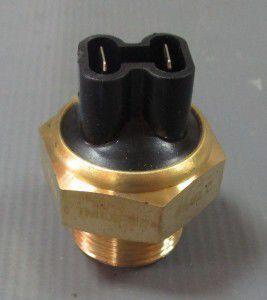 датчик вмик.ел.вент 2108,газ (92-87), 350000599, ваз